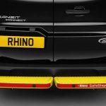 Rhino pakojos