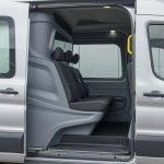 Snoeks pertvaros Ford Transit 03