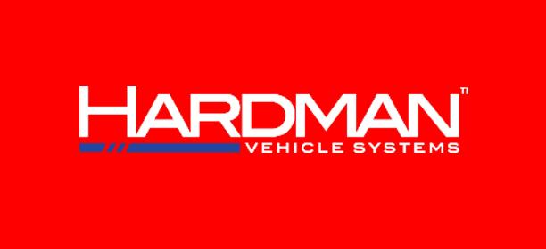 hardman systems logo