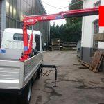 maxilift kranai 017