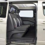 snoeks pertvaros ford transit custom 04