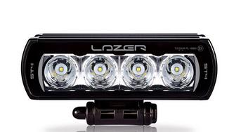 Lazer leds ST evolution serija
